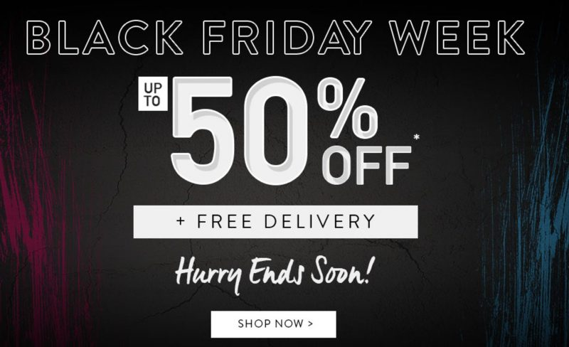 boohoo-black-friday-sale