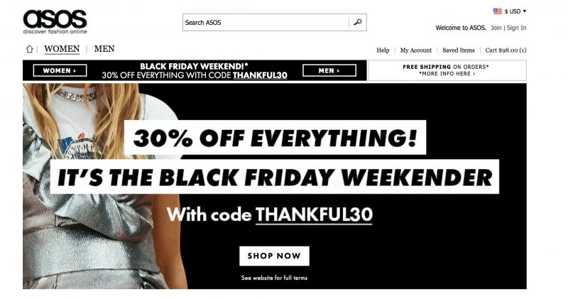 black-friday-sales-cheap-clothes