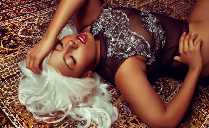 black-owned-lingerie