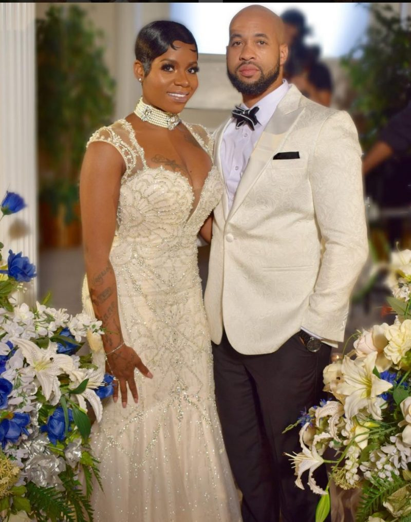 fantasia-vow-renewal-wedding