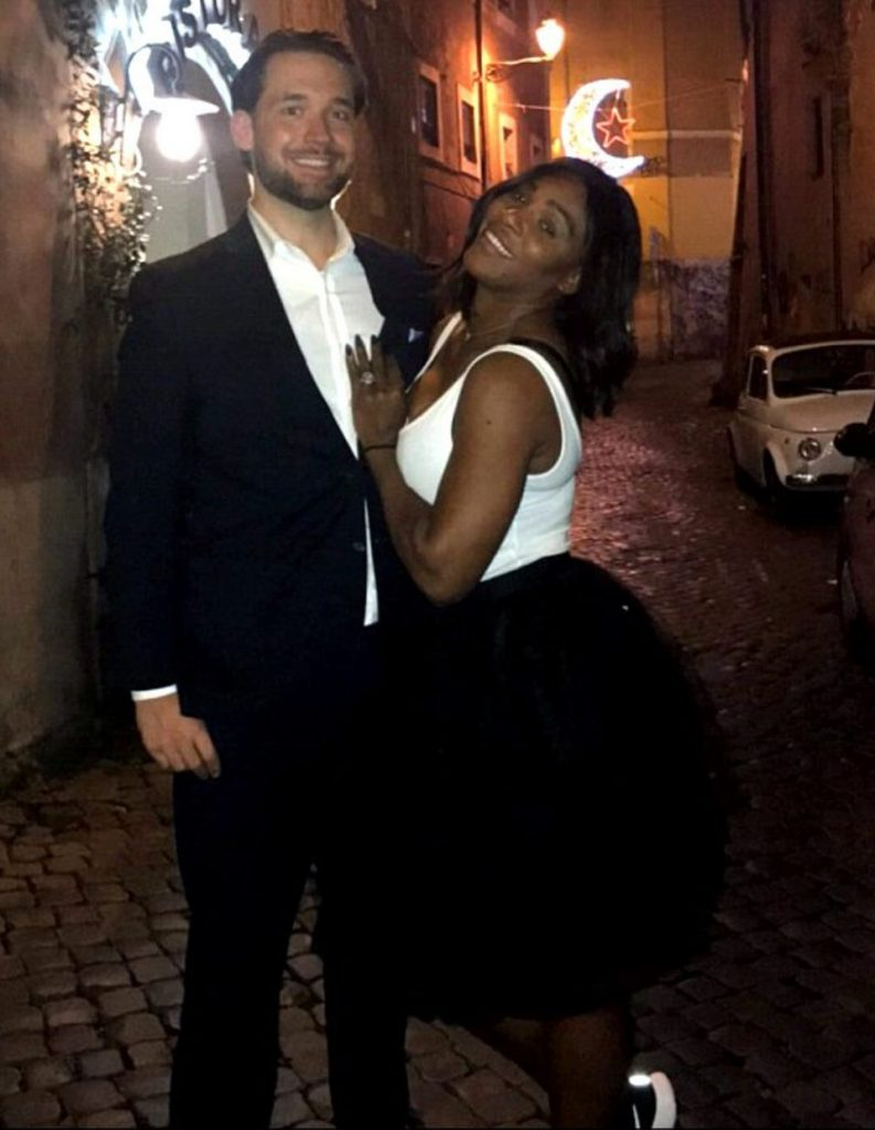 serena-williams-and-fiance
