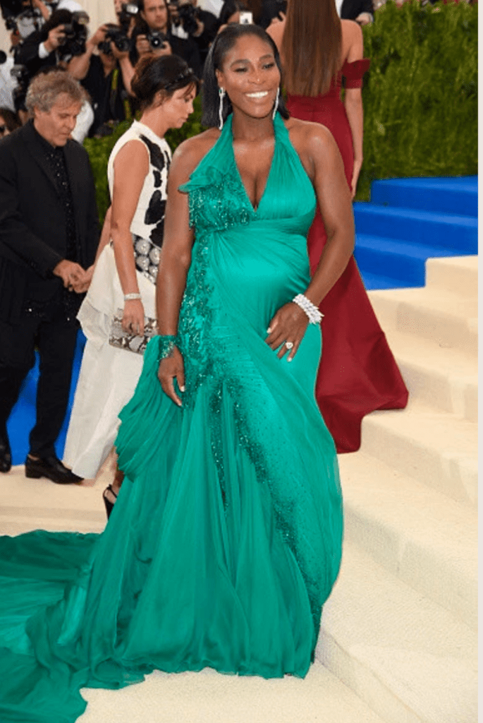 SERENA-WILLIAMS-MET-GALA