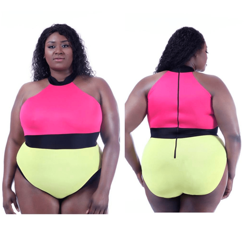plus-size-swim-wear-diva-kurves-collection