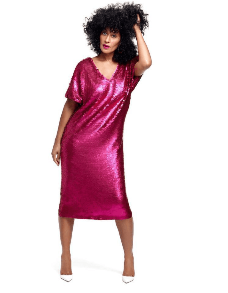 tracee-ellis-ross-jc-penny-fashion-line