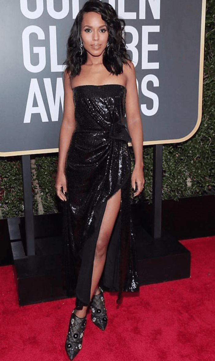Kerry-washington-golden-globes-2018