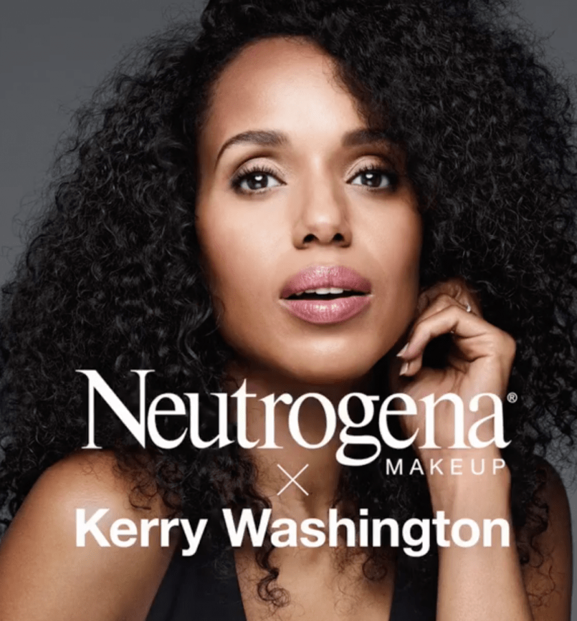 kerry-washington-neutrogena