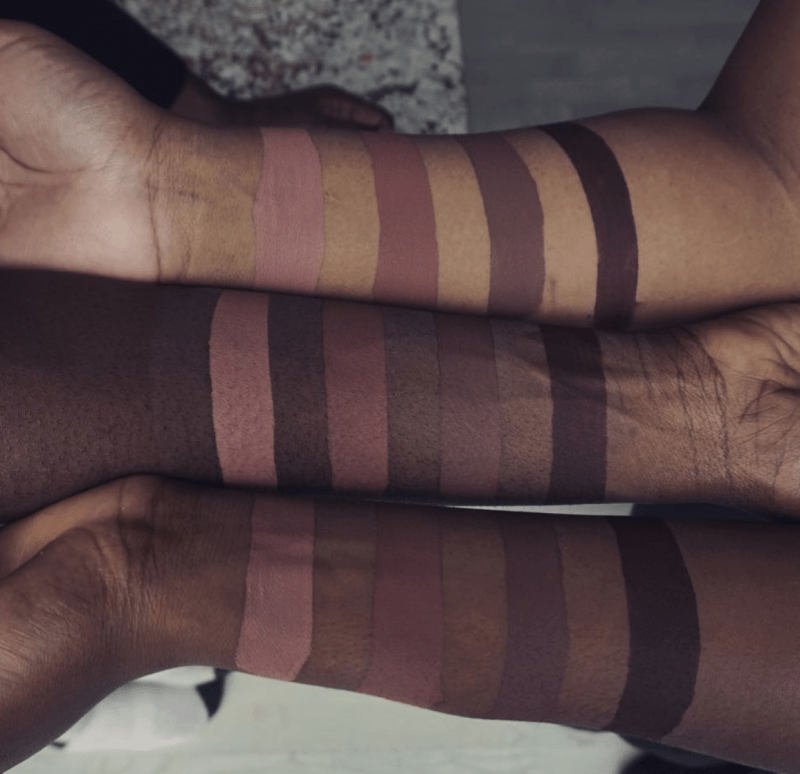nude-lipssticks-for-dark-skin