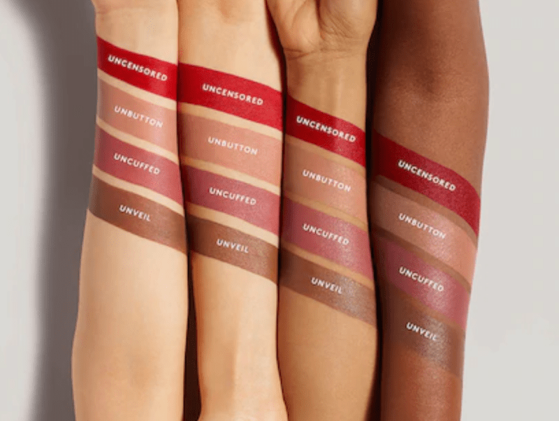 fenty-beauty-stunna-lip-paints