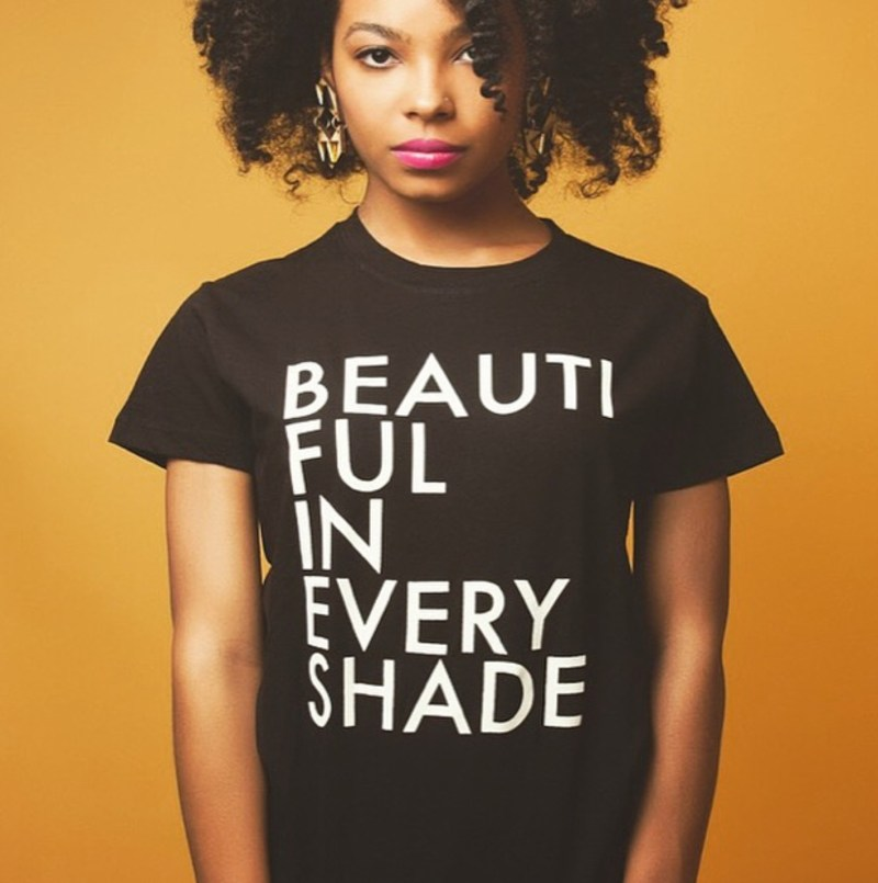 black-owned-t-shirt-companies