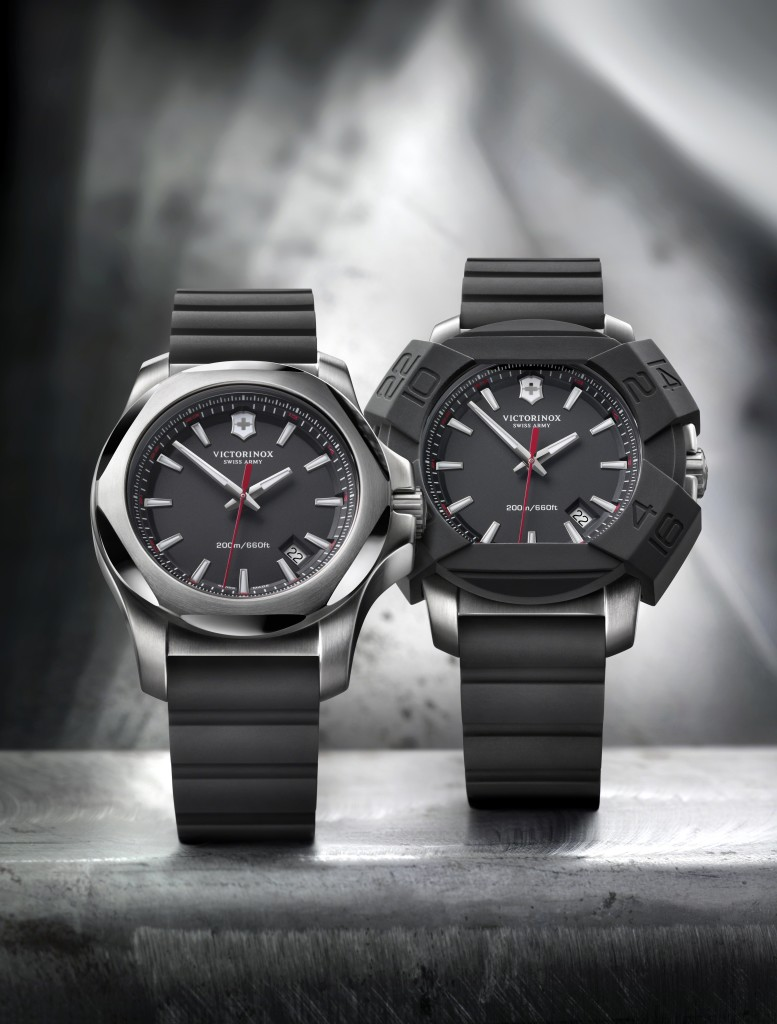 victorinox-inox-watch