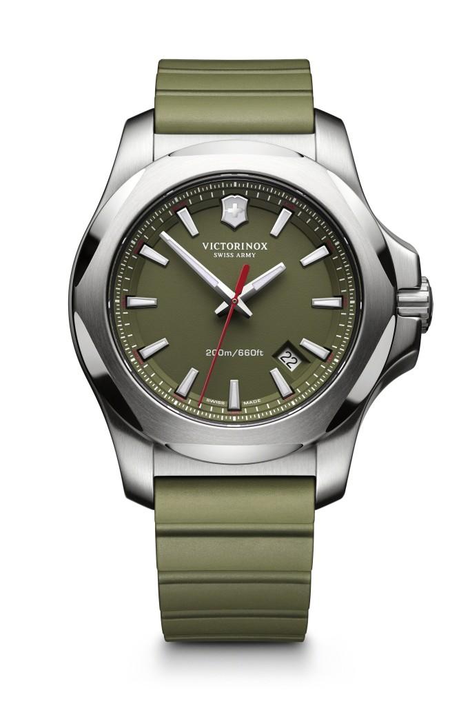 victorinox-inox-watch