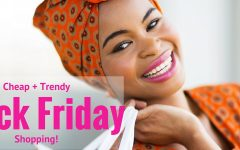 trendy-girl-black-friday-shopping