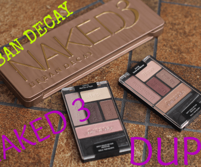 naked-3-dupe