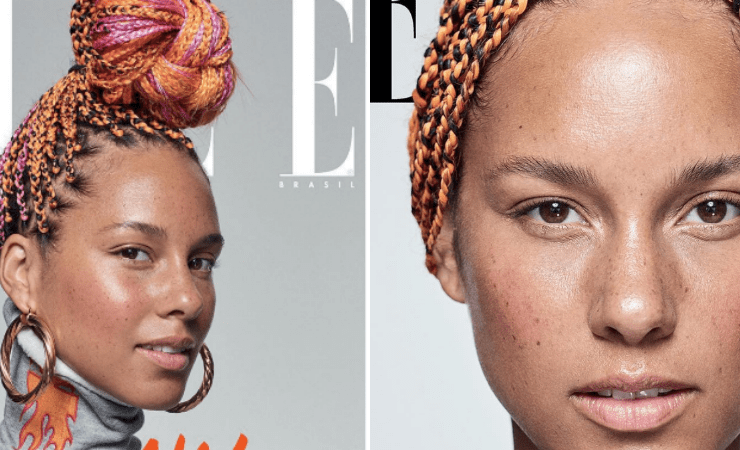 alicia-keys-elle-magazine-cover