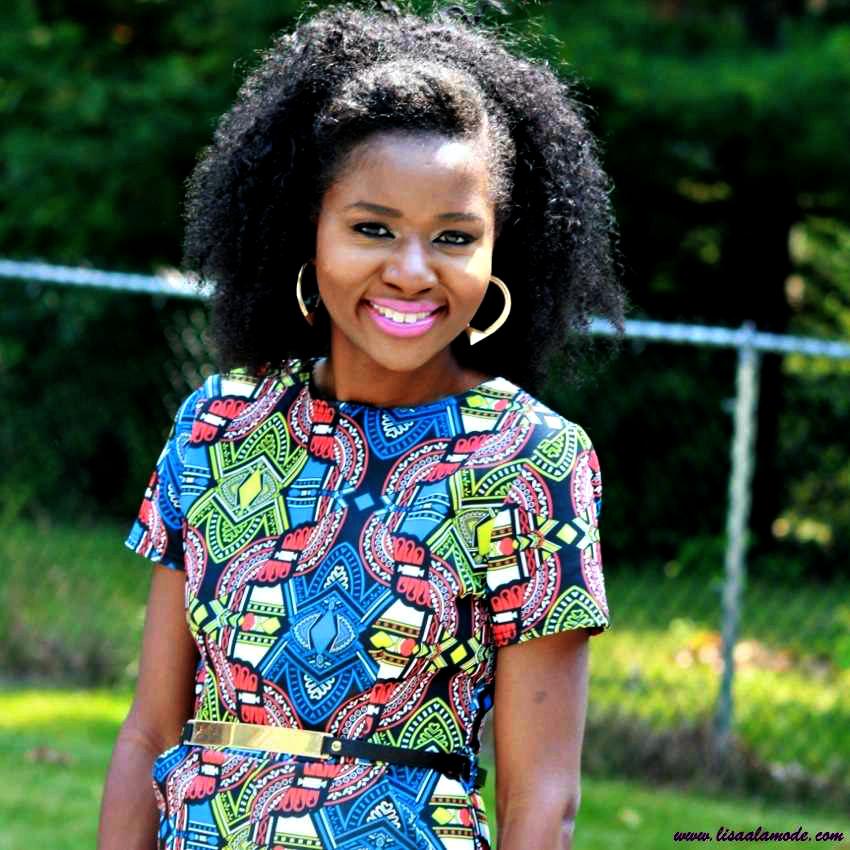 ankara-print-outfit-blogger