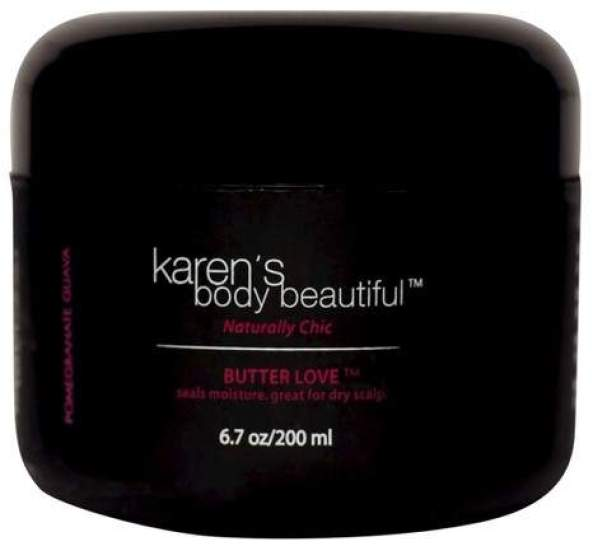 Black Owned Beauty Brands - Karens Body Beautiful