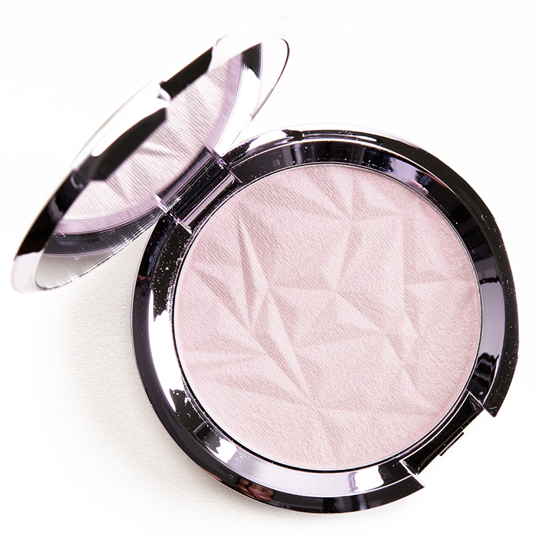 becca_prismatic_amethyst-review