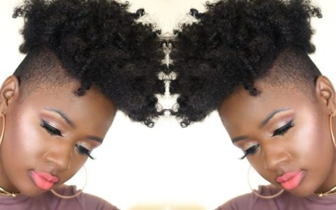 best-products-for-type-4-natural-hair