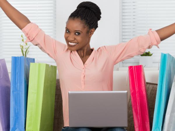 best-shopping-deals-on-amazon-beauty-fashion-black-women