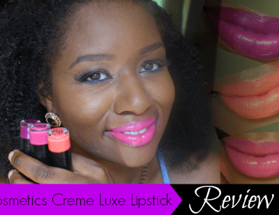 bh-cosmetics-creme-luxe-lipstick-REVIEW