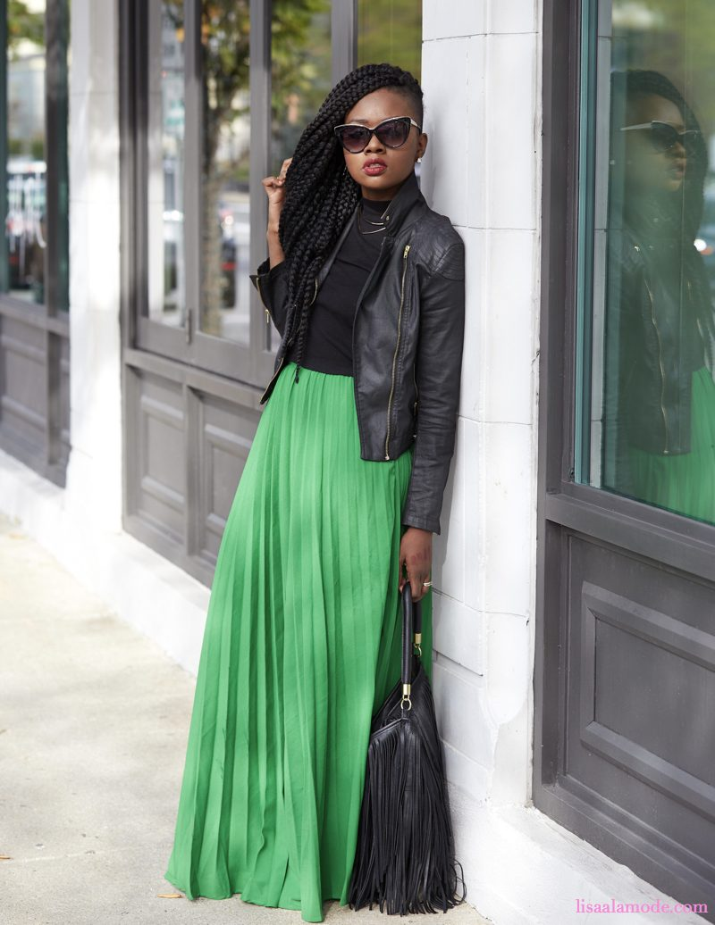black-fashion-blogger-colorism-lisa-a-la-mode2