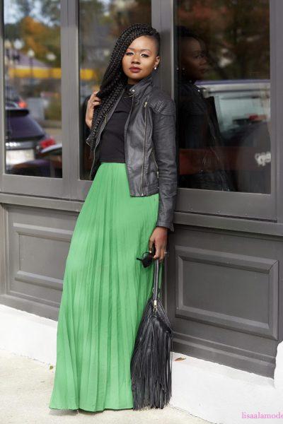 black-fashion-blogger-colorism-lisa-a-la-mode3