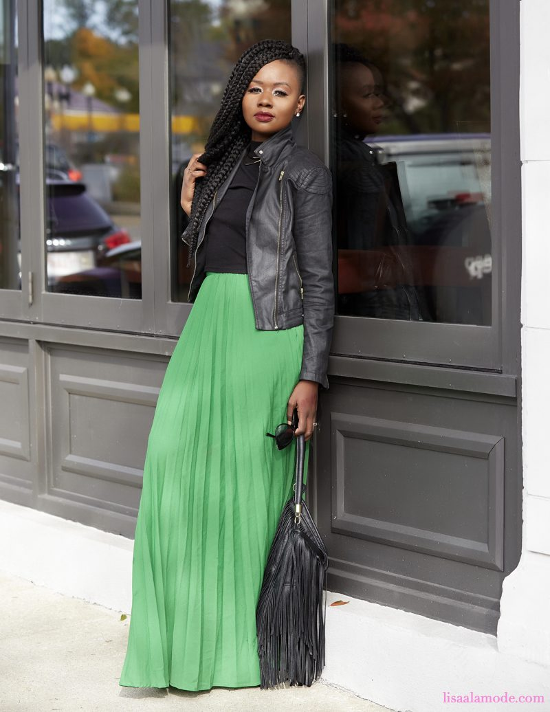 black-fashion-blogger-colorism-lisa-a-la-mode3