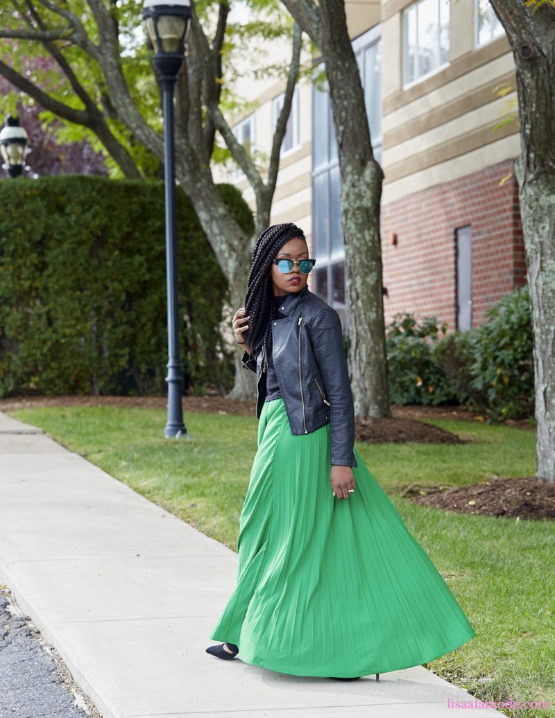 black-fashion-blogger-colorism-lisa-a-la-mode4