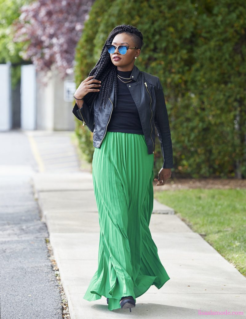 black-fashion-blogger-colorism-lisa-a-la-mode5