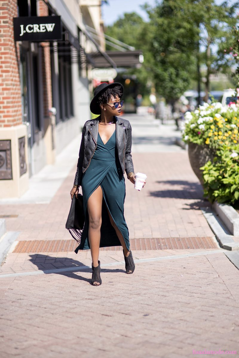 black-fashion-blogger-street-style1