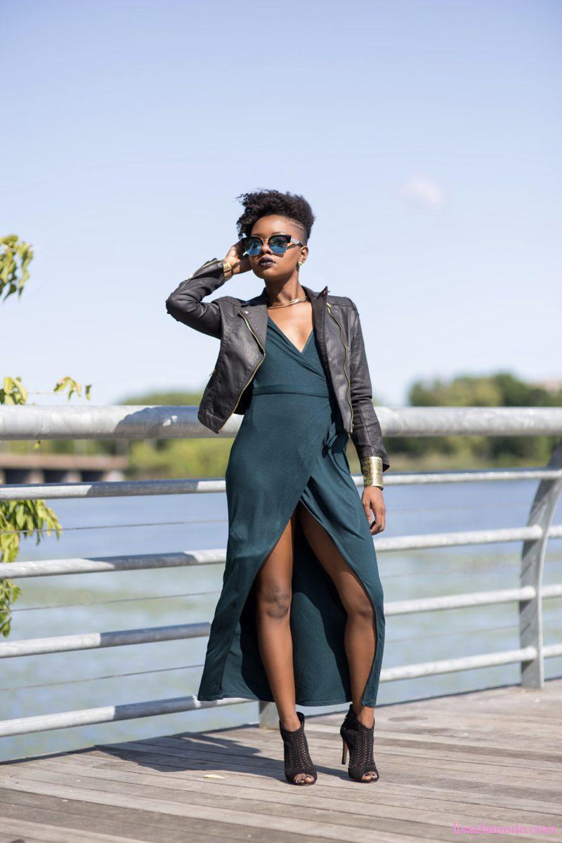 black-fashion-blogger-street-style4