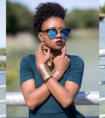 black-fashion-blogger-streetstyle