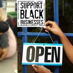 Let's Support Our Own: 100+ Black Owned Beauty Supply Stores Organized By State