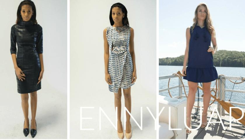black-owned-fashion-companies20