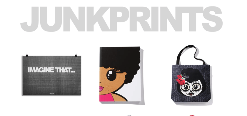 black-owned-fashion-companies25
