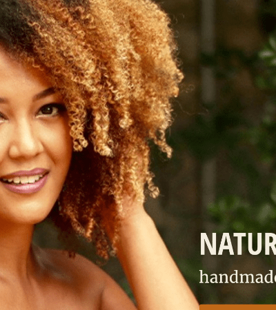 black-owned-hair-care-brands-2017