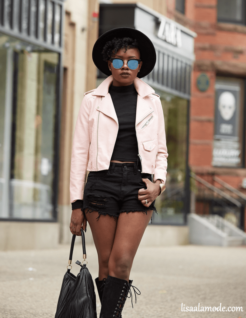 bloggers-for-black-lives-black-fashion-blogger2