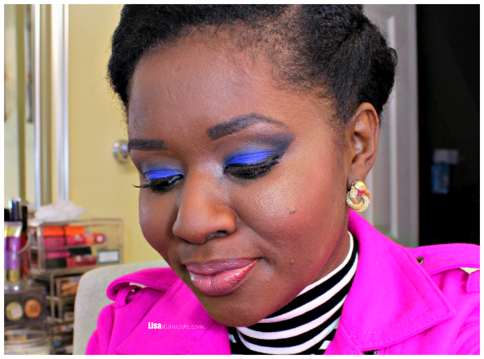 blue-eyeshdaow-tutorial-for-dark-skin