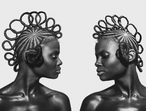 braids-exhibit-shani-crowe