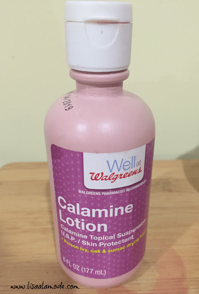 how-to-use-calamine-lotion-as-a-primer