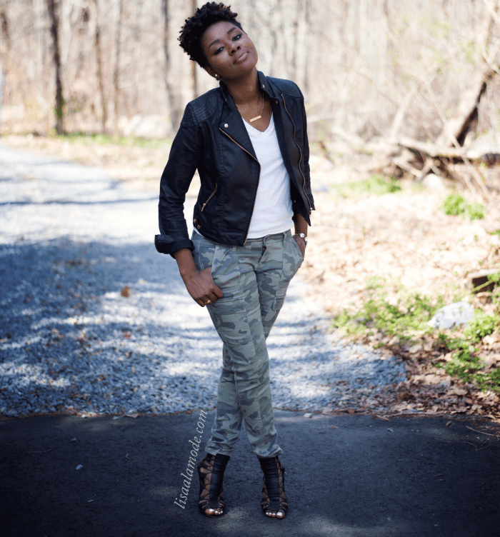 how-to-style-camoflage-pants
