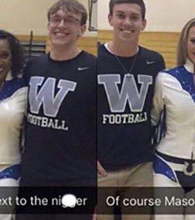 cheerleader-called-a-nigger