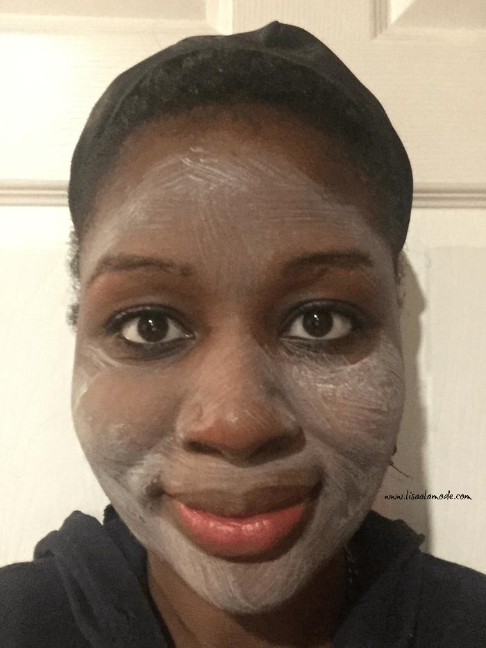 diy-face-primer