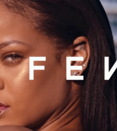 does-rihanna-own-fenty-beauty