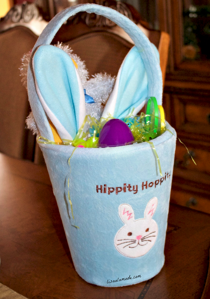toddler-boy-easter-basket