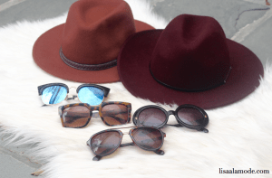 fall-beauty-fashion-musthaves6