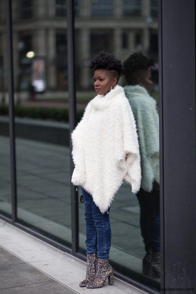 friendships-ending-black-fashion-blogger