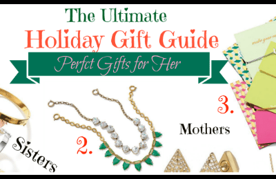 best-gifts-for-women