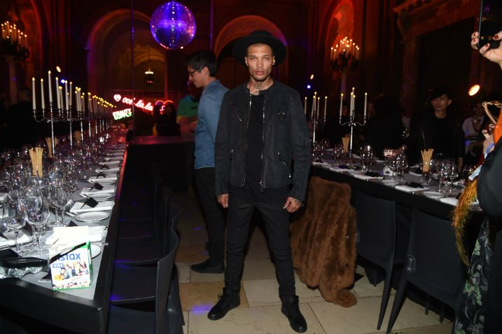 jeremy-meeks-NYFW-new-york-fashion-week