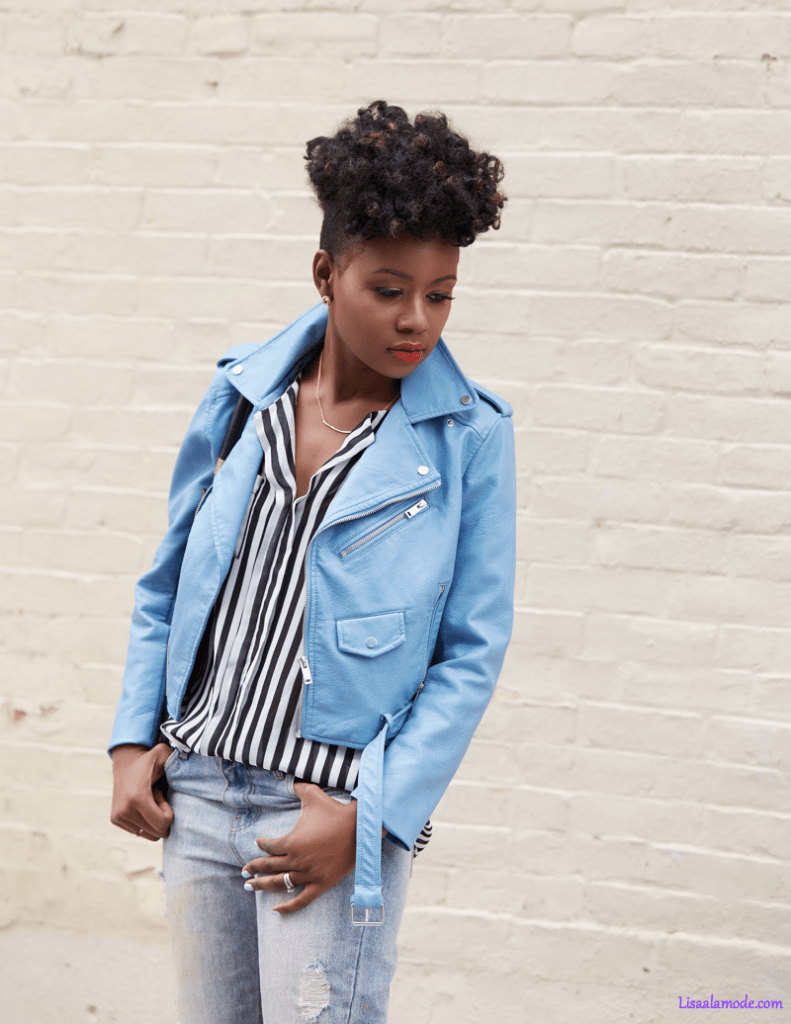 how-to-slay-in-a-light-blue-moto-jacket5